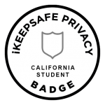 iKeepsafe-FERPA-badge-California-Student-shield-copy